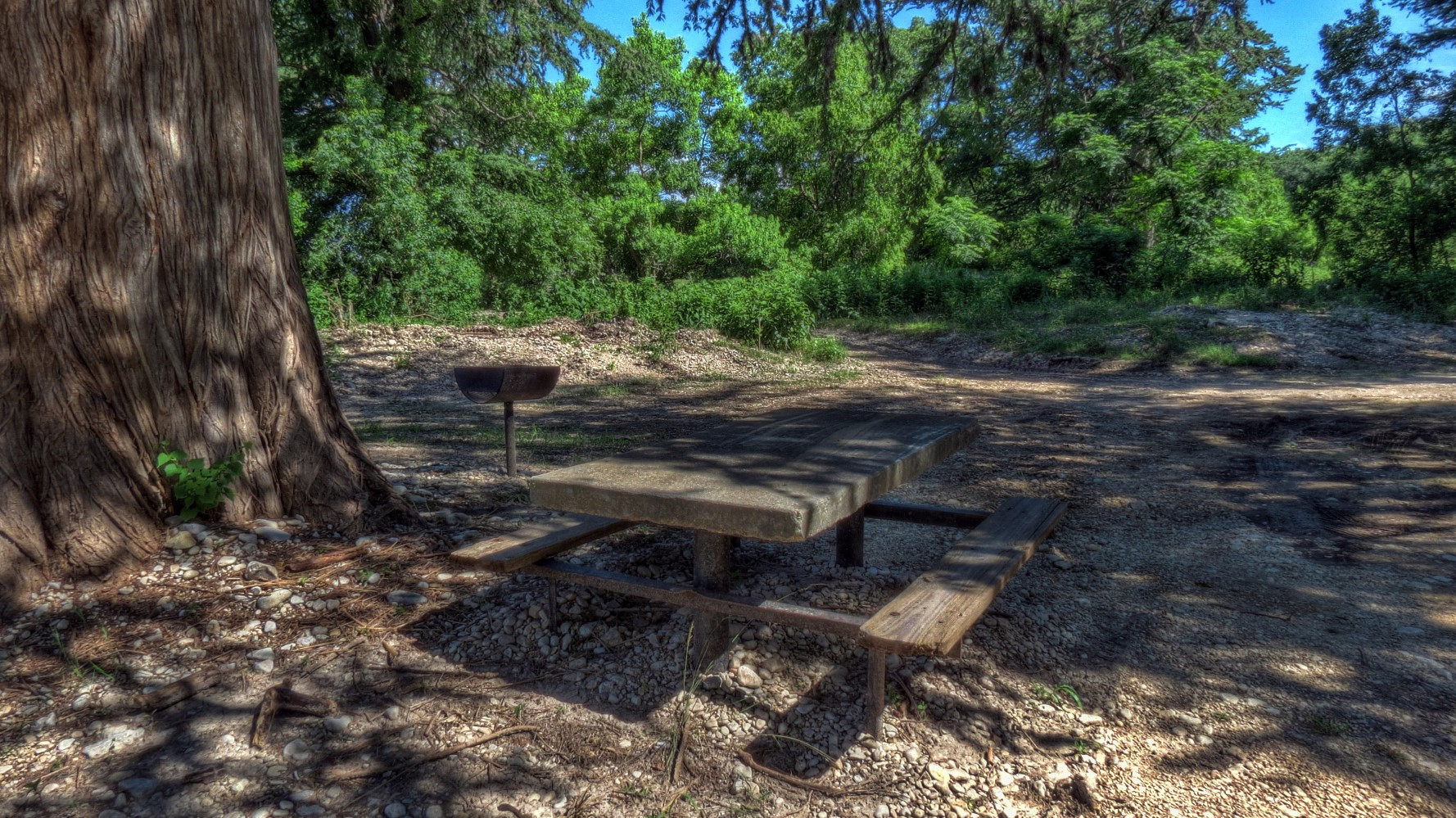 the baldy frio river cabins rio camp magers on old