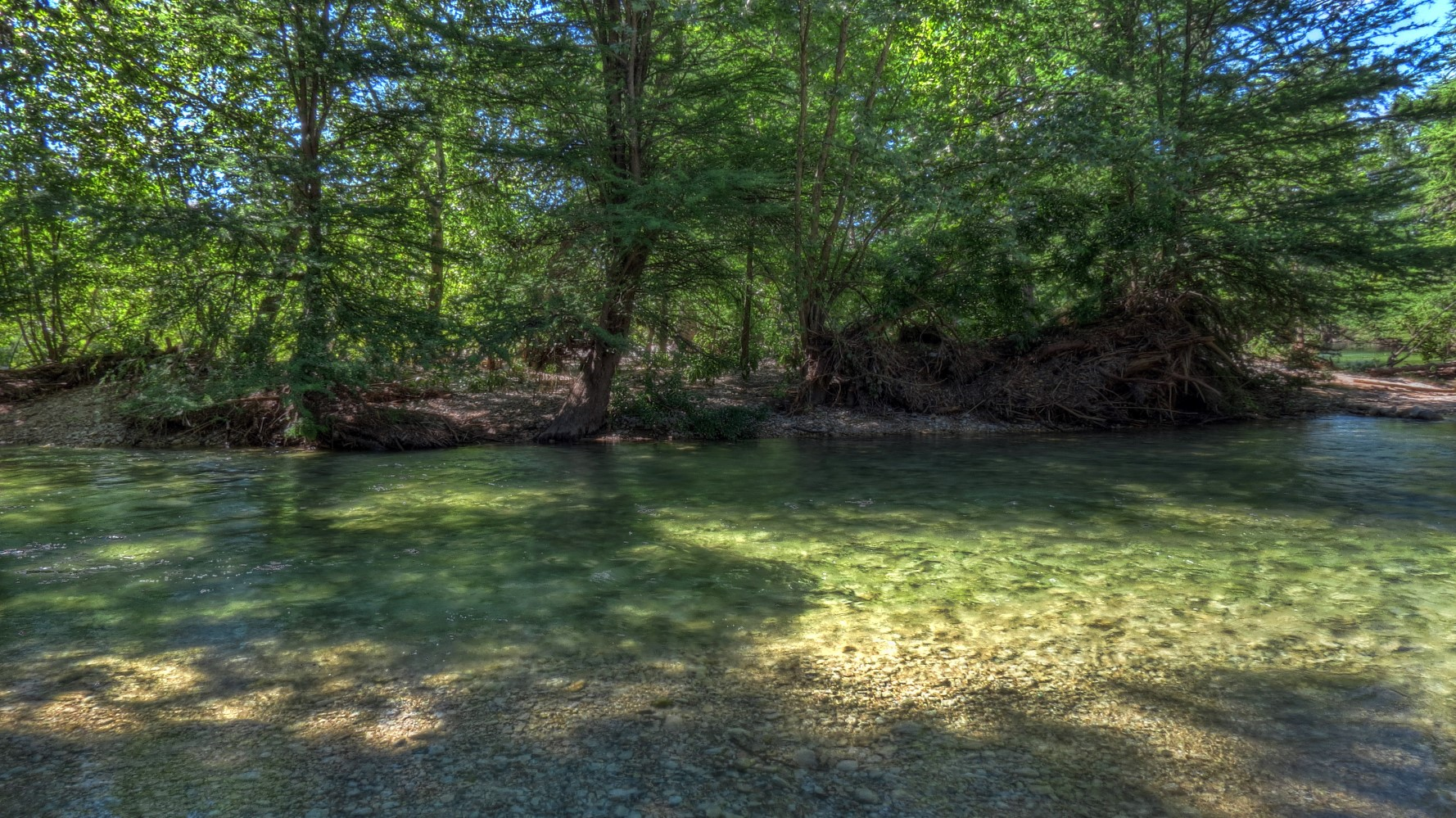 friendly vacation fully error occurred rio cabins an river treetop furnished frio family